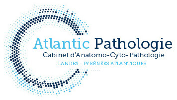 atlantique pathologie